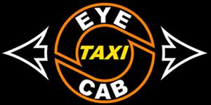 Eye Cab